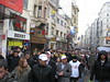 Munzur protest