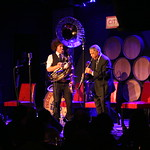 Preservation Hall Jazz Band at City Winery