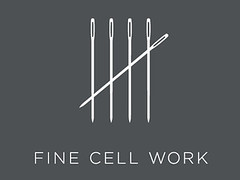 fine-cell-work-logo