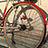 the VéLO_NUTTS group icon