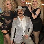 Bonkerz with Katya Glen and Raven 0022