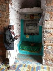 Chilla Nizamuddin
