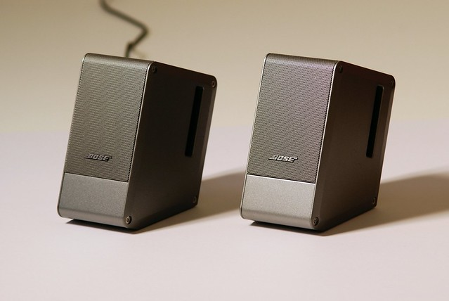 bose sounddock system best buy zone rewards