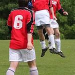 match6-flickr