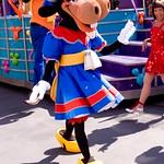 Disneyland June 2009 0018