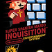 Super Spanish Mario Inquisition