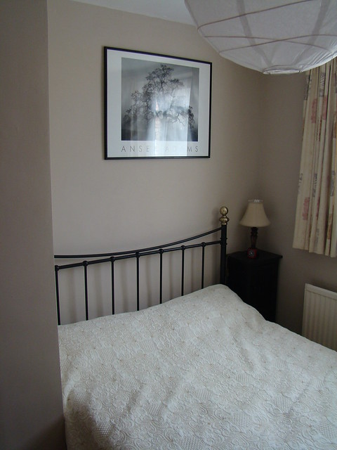 Spare Room Single Room To Let Well Located Royston