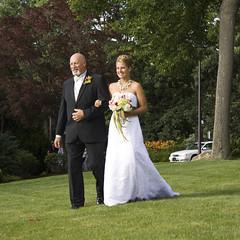 Pabis / Moss Wedding