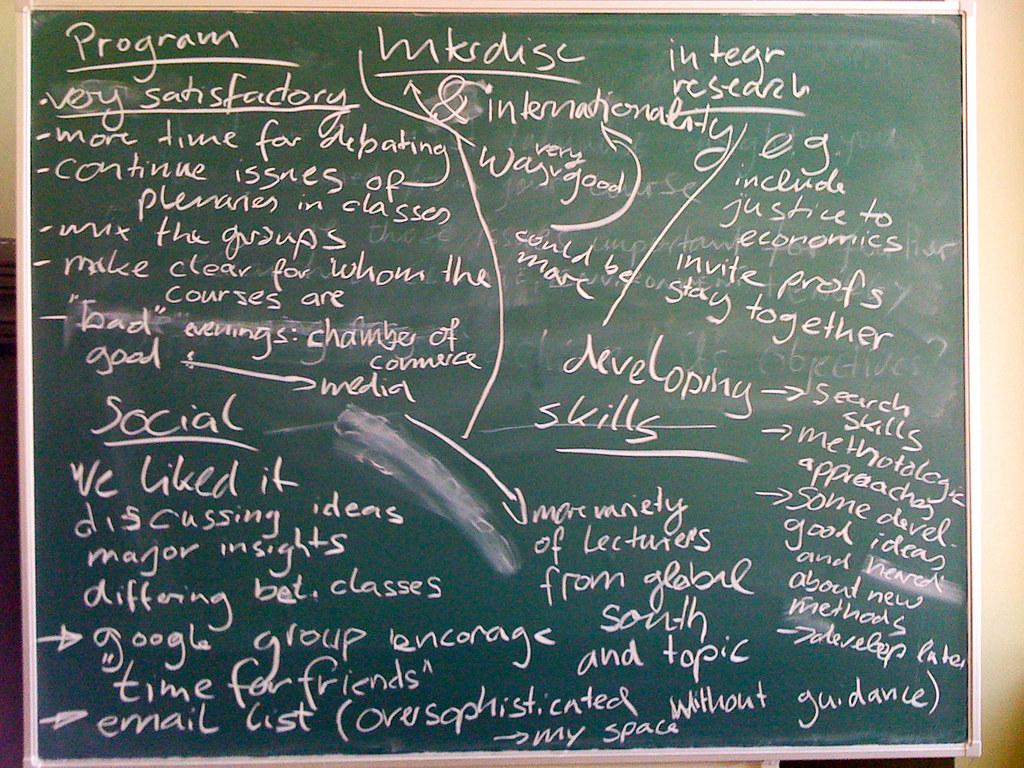 Tipuri de evaluare școlară (note de curs)