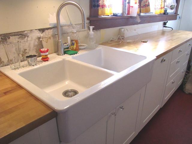 Kitchen Sink Clearance Uk