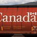 Kanada 2009