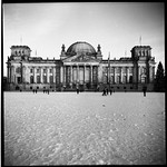 Want to see Berlin.