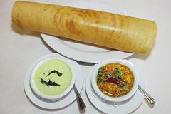 Navratan Fast Food & Restaurant