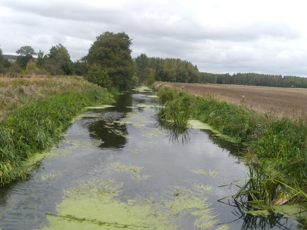 River Stour Wye Circular