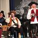 The Pirates of Penzance Oct 2009