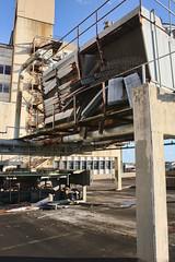 2009-09-27 - Central Square - 118