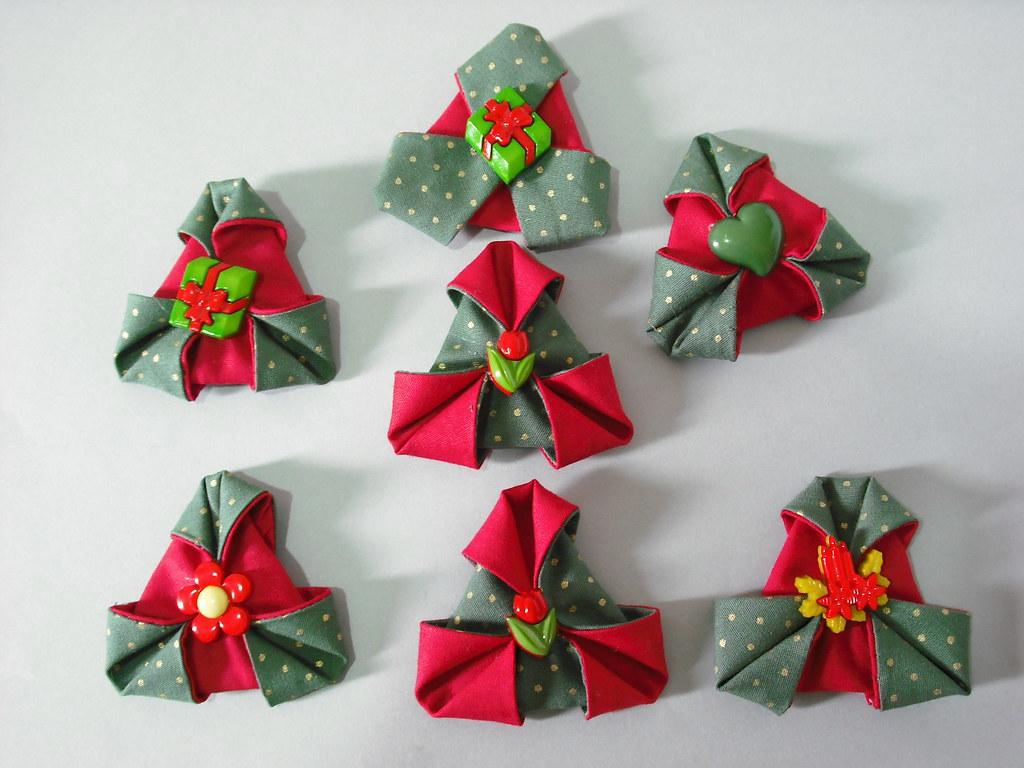 Fuxicos de Natal - 2