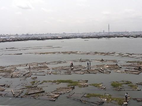 africa photography photojournalism lagos nigeria ayotunde lagoslagoon jujufilms jujufilmstv nigerianstreetauthor ogbeniayotunde
