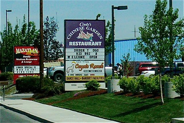 Appleton Chinese Restaurants Holyoke Ma