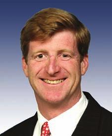 Rhode Island Legislation Ratification Of Town Charter