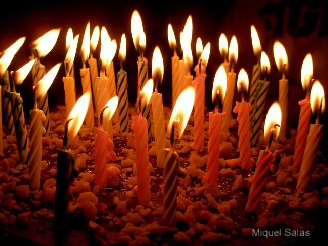 Feliz Cumpleaños Javi P6030052p