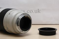 cameras & optics(1.0), teleconverter(1.0), optical instrument(1.0), lens(1.0), camera lens(1.0),