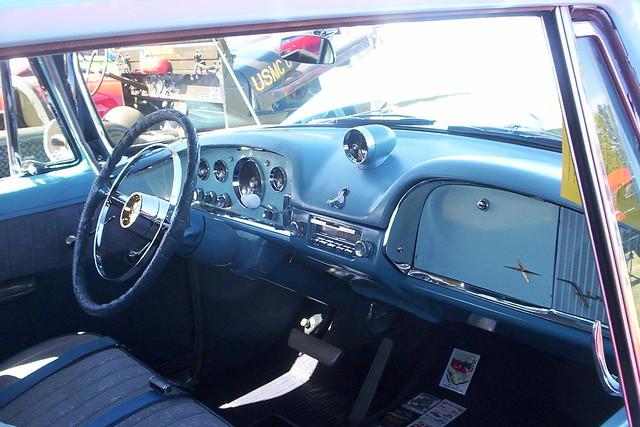 chevrolet camaro ss tuning 1958 impala mercedes sl amg mini cooper ...