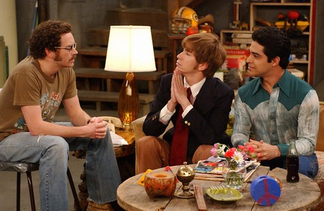 That 70s show flickr photo sharing