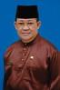Abdi Tanjungpinang