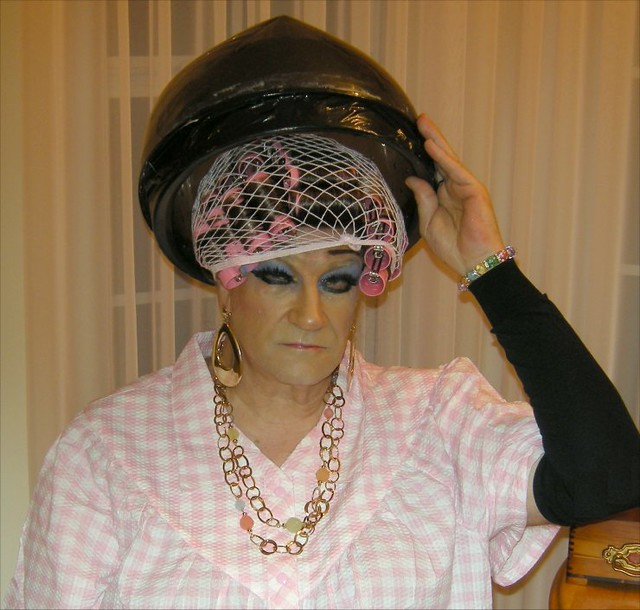 Newhairstylesformen2014 Com: Sissy Salon Perm Rollers Sissy Perm