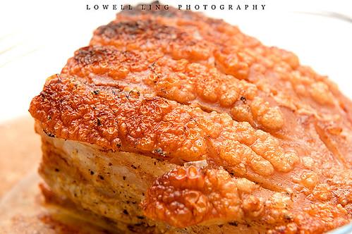 belly onigiri pork belly buns pork belly sliders crispy spiced pork ...