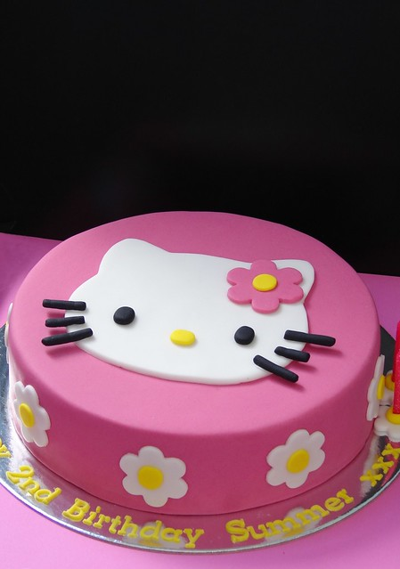 hello kitty a gallery on Flickr