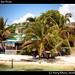 beachhouses, San Pedro
