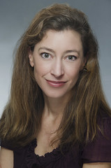 Photo of Maynard, Jennifer