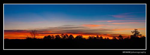 morning sunrise panoramic johnscreek jonesbridgeroad johnscreekga