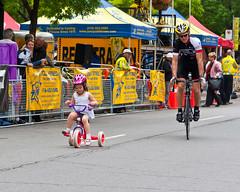 Toronto Criterium Kids Race 2011 16