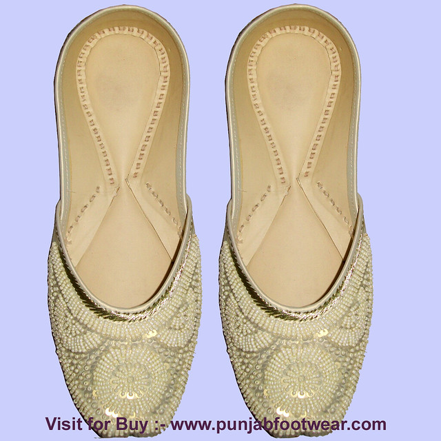 women ShoesIndian bridal shoes Indian wedding shoes Indian Beaded Shoes