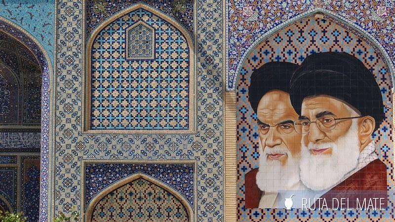 Isfahan Iran (34)