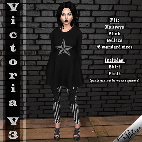 victoria-v3