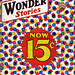 WONDER Stories THE MAGAZINE OF PROPHETIC FICTION