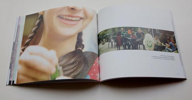 Environments Book