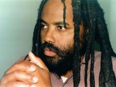 Mumia Abu-Jamal. Foto:  4WardEver Campaign UK (CC BY 2.0)