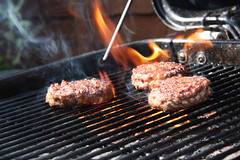 outdoor grill, roasting, grilling, barbecue, yakiniku, churrasco food, food, dish, cuisine, barbecue grill, cooking, grilled food,