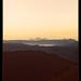 guatemala-sunrise-volcanoes