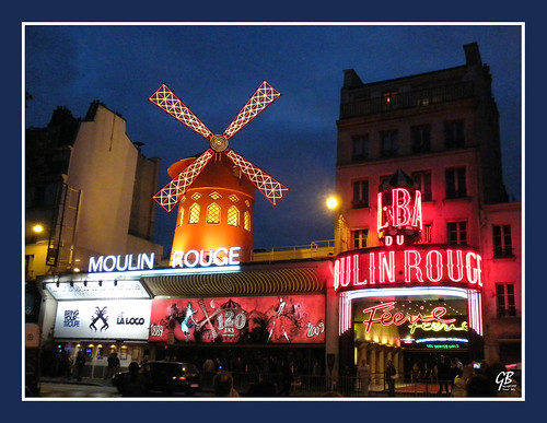 20090528_N0933a_Moulin Rouge - Parigi
