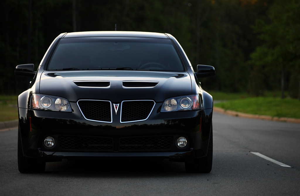 my 09 panther black gt pontiac g8 forum g8 forums. Black Bedroom Furniture Sets. Home Design Ideas