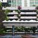 Small photo of Thailand: Ambassador Hotel
