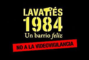 Lavapiés: 1988