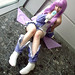 mermaid melody 2