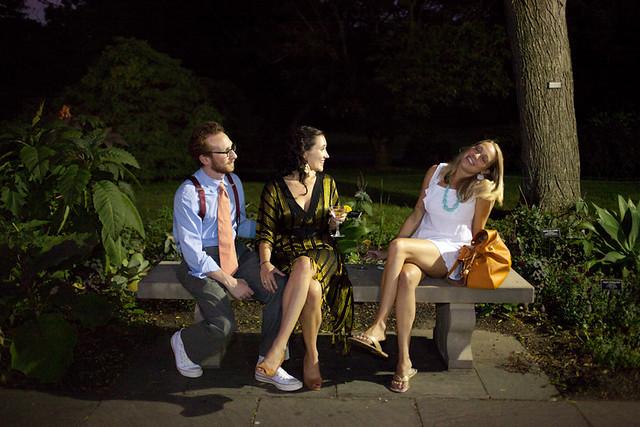 Photo by Winnie Au (www.winnieauphoto.com)